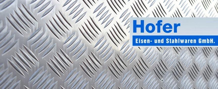 Eisenhofer